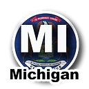 MIchigan Button.png