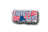 Liberty Lake Sticker.png