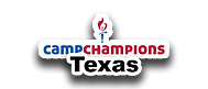 Camp Champions Sticker.png