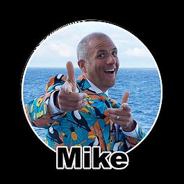 Mike Stillson Sticker.png
