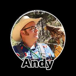 Andy Moeschberger Sticker.png