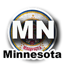 Minnesota Button.png