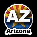 Arizona Button.png