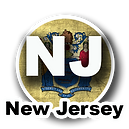 New Jersey Button.png