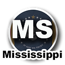 Mississippi Button.png
