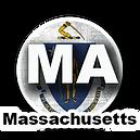 Massachusetts Button.png