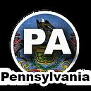 Pennsylvania Button.png