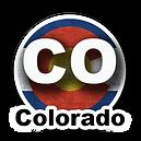 Colorado Button.png