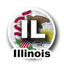 Illinois button.png