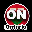 Ontario Button.png