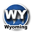 Wyoming Button.png