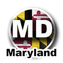 Maryland Button.png