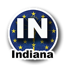 Indiana Button.png