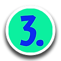 3 in a circle.png