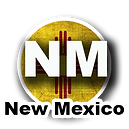 New Mexico Button.png
