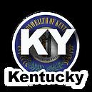 Kentucky Button.png
