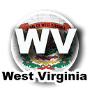 West Virginia Button.png