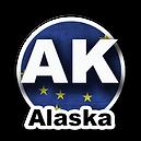 Alaska Button.png