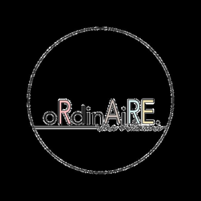 Rare Ordinaire