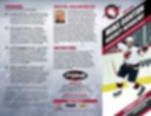 brochure2019_WEB_Page_1.jpg