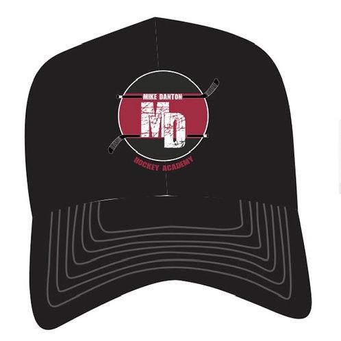 MDHA Black Hat