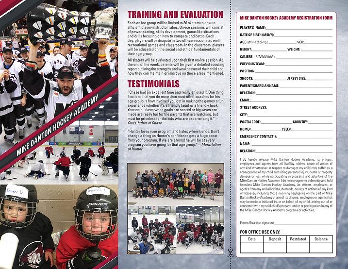 brochure2021_2panels_Page_2.jpg