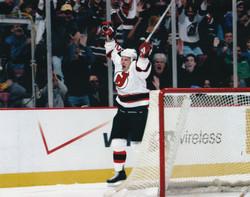 Danton 1st NHL Goal.jpg