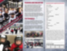 brochure2019_WEB_Page_2.jpg