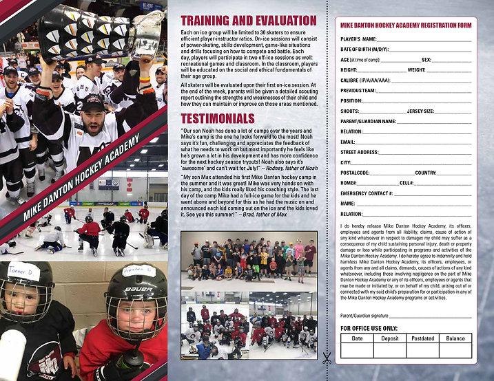 brochure2020_WEB-2.jpg