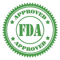 FDA-approved-logo.png