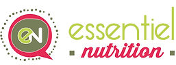 sas Essention Nutrition