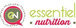 sas Essention Nutrition