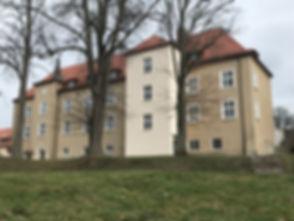 Lessingschule.jpg