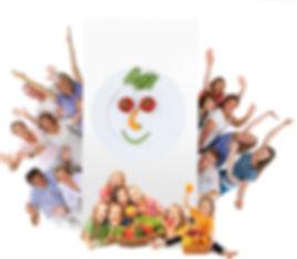 prévention nutritionnelle