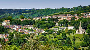 Stroud.jpg