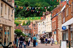 dursley-high-street-nt_re-sized.jpg