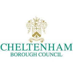 cheltenham-borough-council-logo.jpg