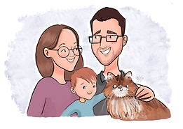 our family portrait.png