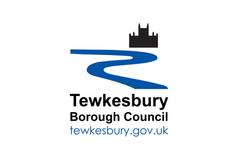 tewkesbury borough council.png