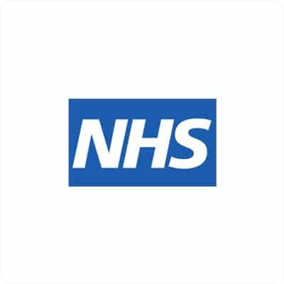 NHS: Dig Yourself UP. Pay as you go Yoga