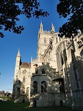 Gloucester Cathedral 2 JJOBES GCRP.jpg