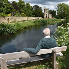 the-stroudwater-navigation-will-be-resto
