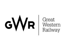GWR bw png.png