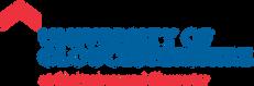 University_of_Gloucestershire_logo.png