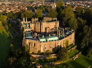 Berkeley Castle.jpg