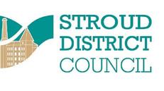 stroud district council.jpg