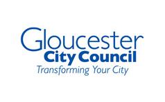 Glos-City-Council.png