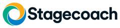 stagecoach-bus-logo.jpg