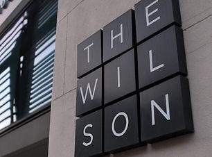 the-wilson-museum-cheltenham_edited.jpg