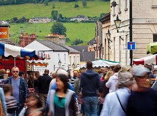 Stroud Farmers Market.jpg
